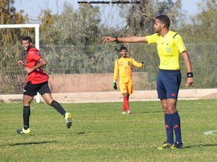 Football Amal Tiznit - ittihad Taroudant 20-12-2017_57