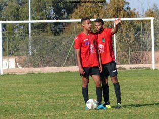 Football Amal Tiznit - ittihad Taroudant 20-12-2017_58