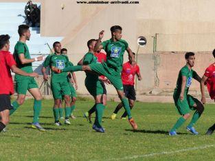 Football Amal Tiznit - ittihad Taroudant 20-12-2017_59