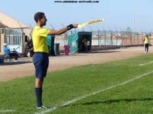 Football Amal Tiznit - ittihad Taroudant 20-12-2017_60