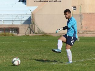 Football Amal Tiznit - ittihad Taroudant 20-12-2017_61