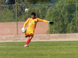 Football Amal Tiznit - ittihad Taroudant 20-12-2017_62