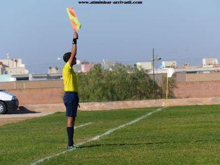 Football Amal Tiznit - ittihad Taroudant 20-12-2017_63