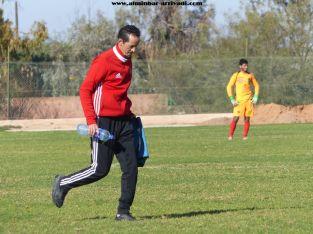 Football Amal Tiznit - ittihad Taroudant 20-12-2017_64