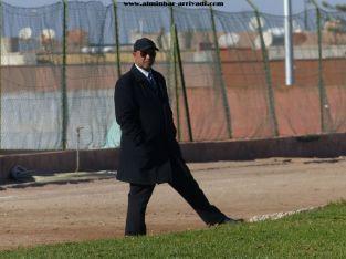 Football Amal Tiznit - ittihad Taroudant 20-12-2017_65