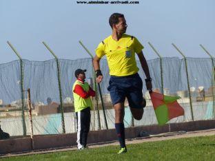 Football Amal Tiznit - ittihad Taroudant 20-12-2017_67