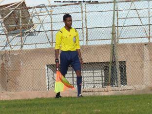 Football Amal Tiznit - ittihad Taroudant 20-12-2017_68