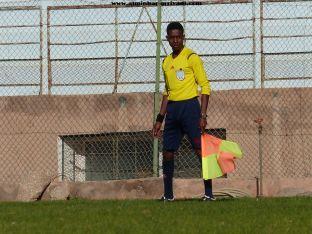 Football Amal Tiznit - ittihad Taroudant 20-12-2017_69