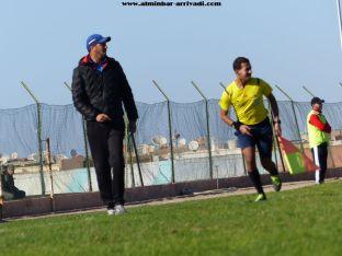 Football Amal Tiznit - ittihad Taroudant 20-12-2017_70
