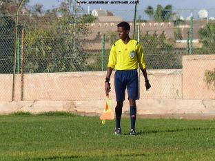 Football Amal Tiznit - ittihad Taroudant 20-12-2017_71