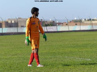 Football Amal Tiznit - ittihad Taroudant 20-12-2017_72