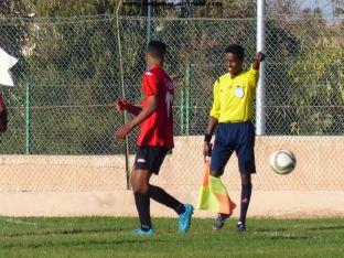 Football Amal Tiznit - ittihad Taroudant 20-12-2017_73