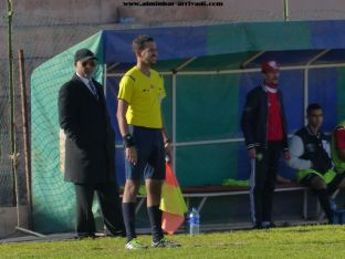 Football Amal Tiznit - ittihad Taroudant 20-12-2017_74