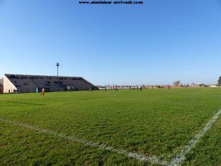 Football Amal Tiznit - ittihad Taroudant 20-12-2017_75