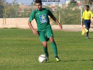 Football Amal Tiznit - ittihad Taroudant 20-12-2017_76
