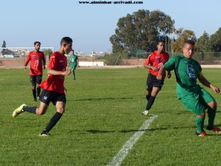 Football Amal Tiznit - ittihad Taroudant 20-12-2017_77