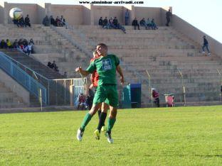 Football Amal Tiznit - ittihad Taroudant 20-12-2017_78