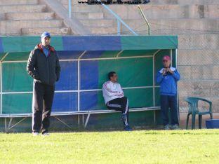 Football Amal Tiznit - ittihad Taroudant 20-12-2017_79