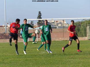 Football Amal Tiznit - ittihad Taroudant 20-12-2017_80
