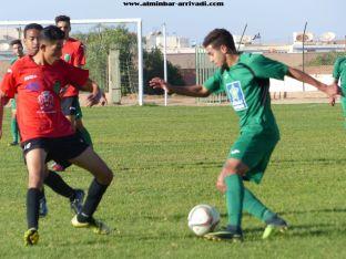 Football Amal Tiznit - ittihad Taroudant 20-12-2017_81