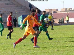 Football Amal Tiznit - ittihad Taroudant 20-12-2017_82
