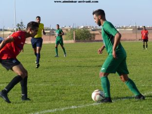 Football Amal Tiznit - ittihad Taroudant 20-12-2017_83