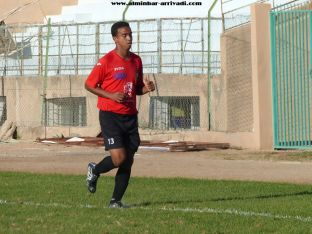 Football Amal Tiznit - ittihad Taroudant 20-12-2017_85