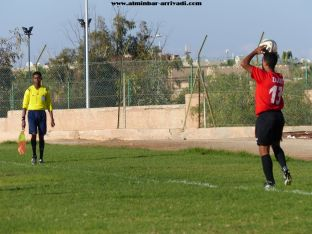 Football Amal Tiznit - ittihad Taroudant 20-12-2017_86