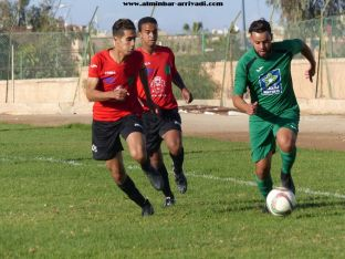 Football Amal Tiznit - ittihad Taroudant 20-12-2017_88