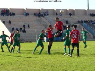 Football Amal Tiznit - ittihad Taroudant 20-12-2017_89
