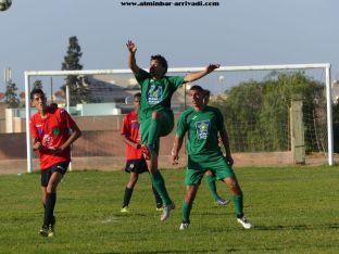 Football Amal Tiznit - ittihad Taroudant 20-12-2017_90