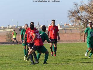 Football Amal Tiznit - ittihad Taroudant 20-12-2017_91