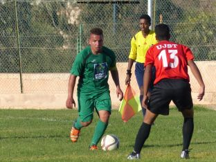 Football Amal Tiznit - ittihad Taroudant 20-12-2017_93
