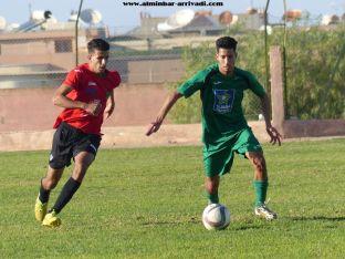Football Amal Tiznit - ittihad Taroudant 20-12-2017_94