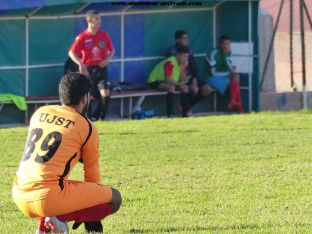 Football Amal Tiznit - ittihad Taroudant 20-12-2017_95