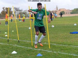 Football Amal Tiznit - Wifak De Safi 17-12-2017_02