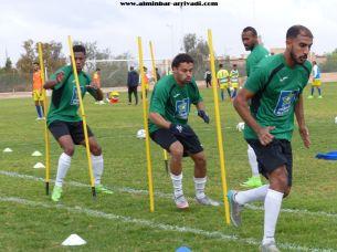 Football Amal Tiznit - Wifak De Safi 17-12-2017_03