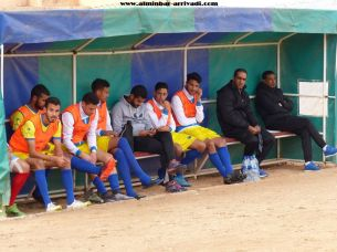 Football Amal Tiznit - Wifak De Safi 17-12-2017_04