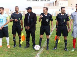 Football Amal Tiznit - Wifak De Safi 17-12-2017_05