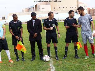 Football Amal Tiznit - Wifak De Safi 17-12-2017_06
