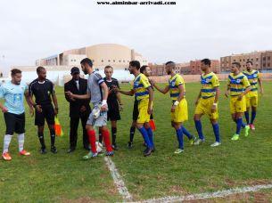 Football Amal Tiznit - Wifak De Safi 17-12-2017_07