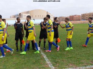 Football Amal Tiznit - Wifak De Safi 17-12-2017_09