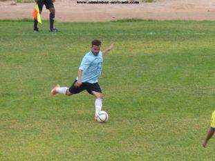 Football Amal Tiznit - Wifak De Safi 17-12-2017_101