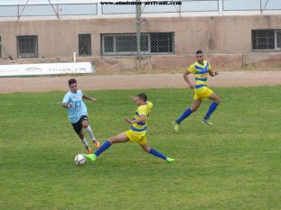 Football Amal Tiznit - Wifak De Safi 17-12-2017_103
