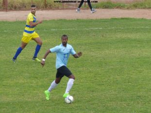 Football Amal Tiznit - Wifak De Safi 17-12-2017_104