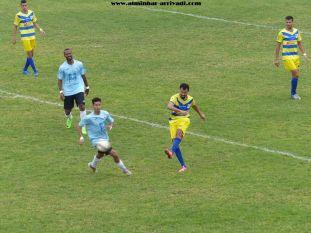 Football Amal Tiznit - Wifak De Safi 17-12-2017_105