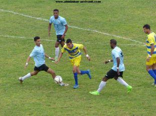 Football Amal Tiznit - Wifak De Safi 17-12-2017_107