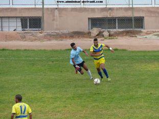 Football Amal Tiznit - Wifak De Safi 17-12-2017_108