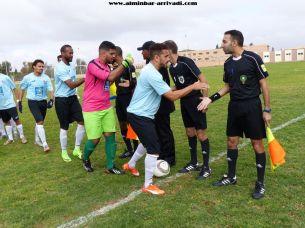 Football Amal Tiznit - Wifak De Safi 17-12-2017_11
