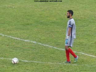 Football Amal Tiznit - Wifak De Safi 17-12-2017_110